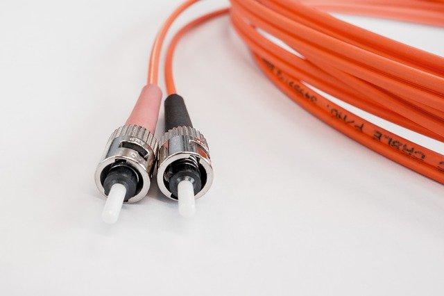Offre fibre pro TPE – Abonnement fibre entreprise PME