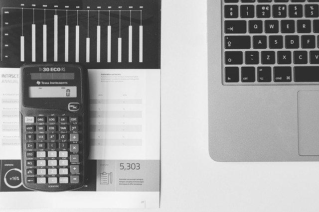 Logiciel gestion PME – Logiciel comptabilité SAGE pour PME et TPE