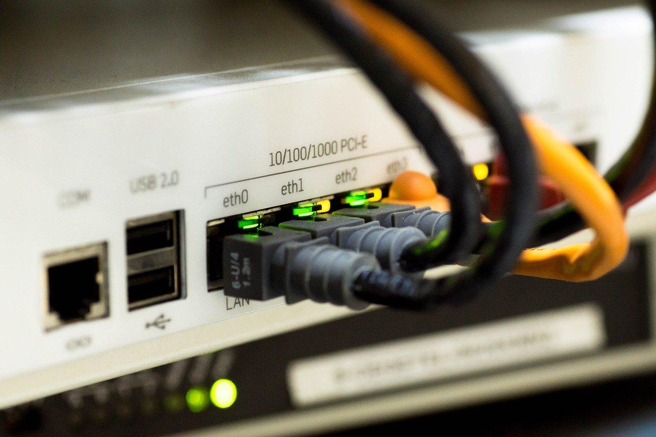 Installation box ADSL PME – Paramétrage ADSL et VDSL pour TPE